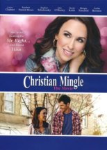 Christian Mingle_The Movie